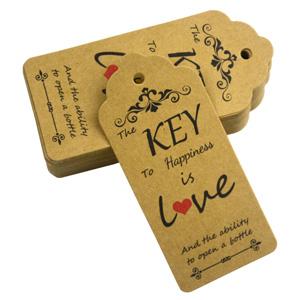 vintage keys for wedding vintage keys opener vintage keys wedding vintage keys wedding favors