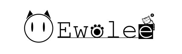 Ewolee
