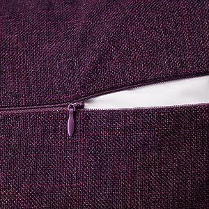 hidden invisible zipper
