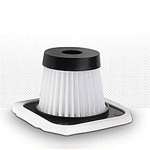 vacuum cleaner vacuum vacuum cleaners vaccume cleaners aspirateur