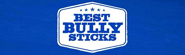 best bully stick 6 inch best bully stick thick dog bully stick large best bully stick