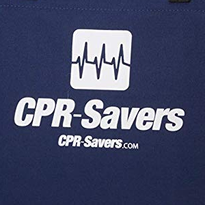 infant cpr manikins with monitors, infant manikin cpr, manikin for cpr training, manikins cpr