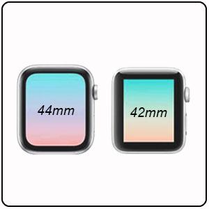 42 44mm apple watch band