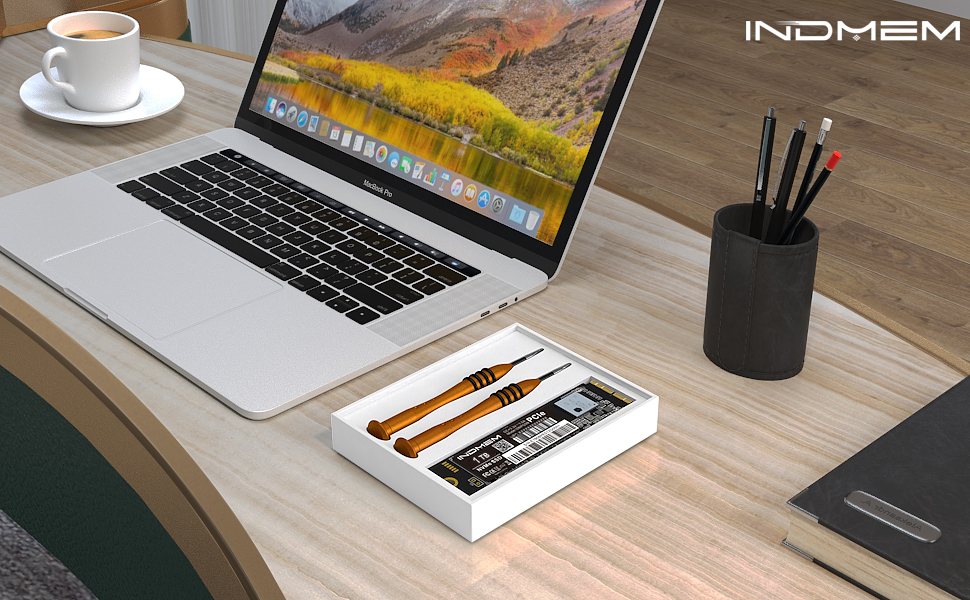 macbook pro ssd air ssd