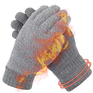 inner fleece lining gloves