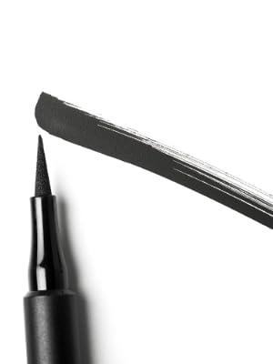 pen eyeliner vegan cruelty free paraben free makeup 3ina
