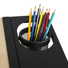 Draft Drawing Desk