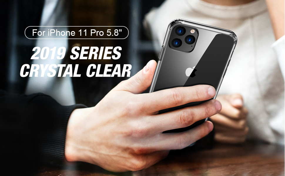 iPhone 11 pro iPhone xi Phone case