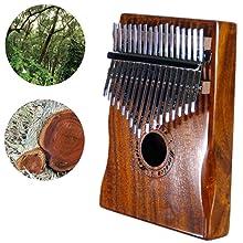 K17K-Wood Material