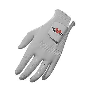 Harry Taylor Golf Glove