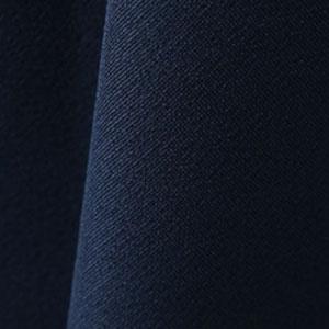 エンジェリーベ Pパンツ マタニティ スーツ 通勤 仕事 カジュアル オフィス ぱんつ ずぼん ぴーぱんつ 大きいサイズ おおきいサイズ 春 夏 春夏 秋 冬 秋冬 フォーマル マタニティパンツ