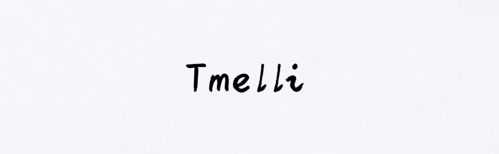 TMELLI