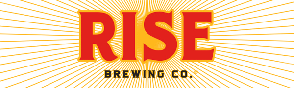 RISE Nitro Brewing Co