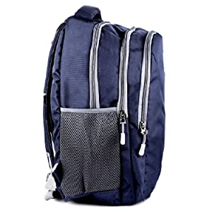 waterproof bags , travel bag , gift bags , kids bag , boys bags