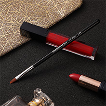 EIGSHOW Makeup Brushes