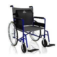car lumbar support car pillow office chair back support lower back pillow back pillow for office