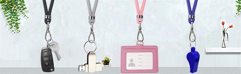 小物かけ IDケース・パスケース等とリンクしてのご活用もお勧めです。