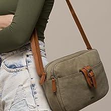 bolso comodo, bolso mujer comodo, bolso bandolera comodo, bolso bandolera mujer, bolso bandolera