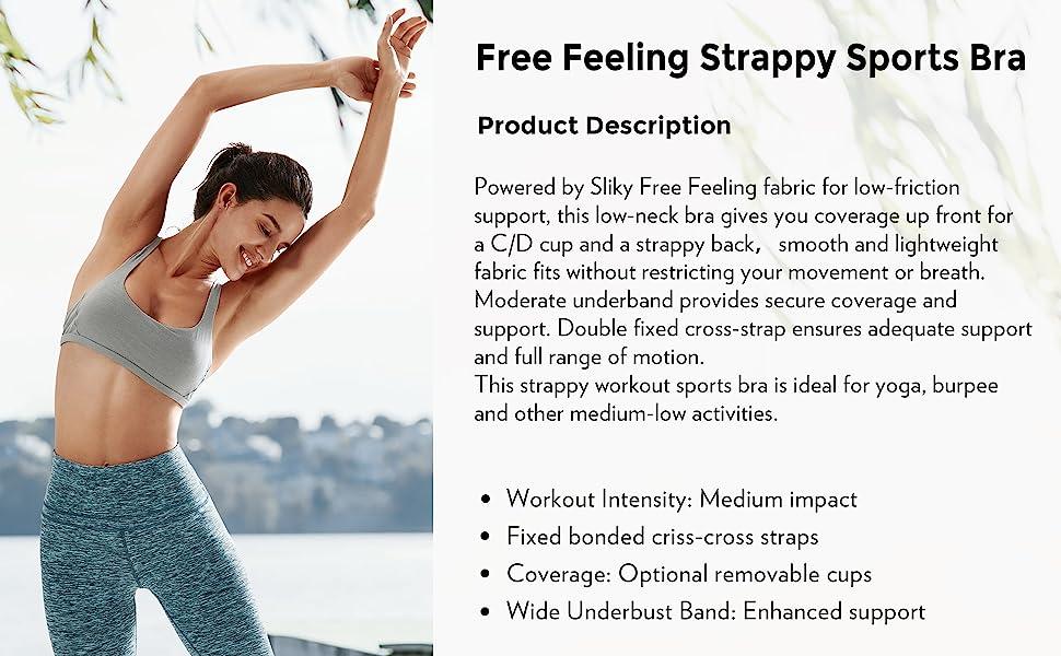 yoga-bra-H146-2