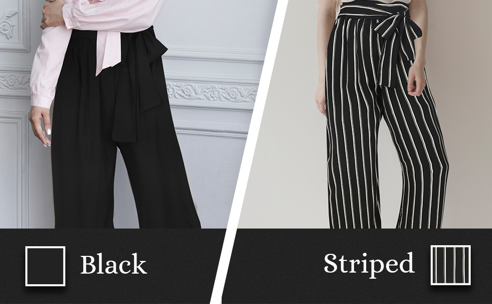 dress pants for women bohemian clothing women paper bag waist palazzo pant palazzo high waisted pant