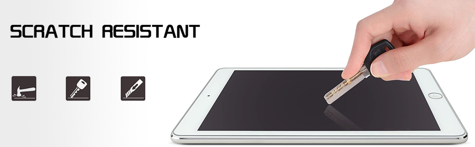 ipadair2A+970x300-1