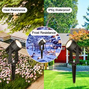 landscape lighting kit solar landscape lights led landscape lighting landscape flood light