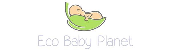 eco baby planet