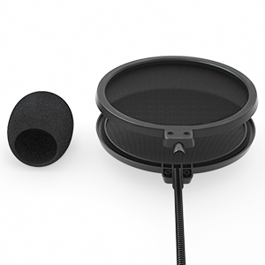 microphone kit