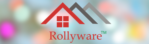 Rollyware Home and Kitchen