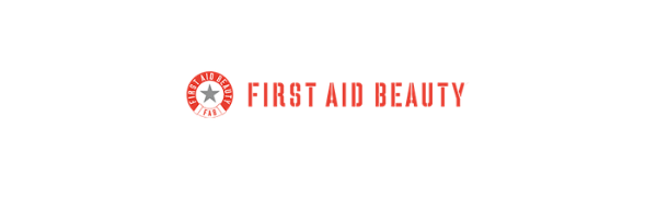 First Aid Beauty FAB