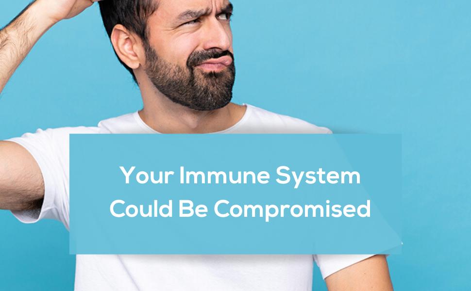 zinc, immune support, virus, flu, cold, cough, sleep aid, minerals, nano minerals