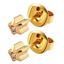 self ear piercing kit