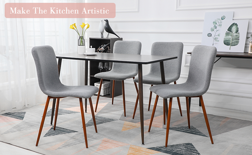 A+ kitchen dining chairs1