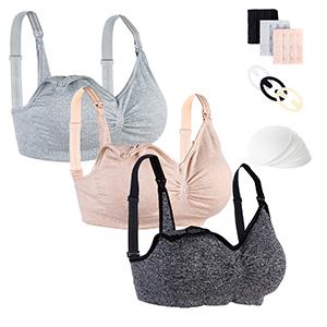 maternity bras for pregnancy