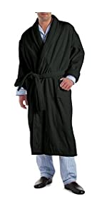 Rochester by DXL Big and Tall Hotel Robe