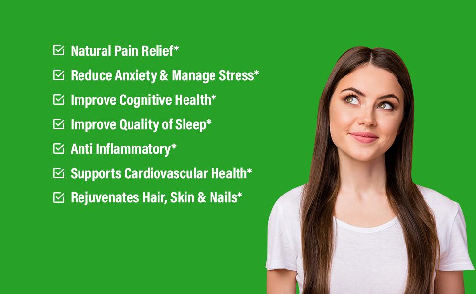 stress free oil pills cbs arthritis pain relief pill cbdmd vitamins capsules organic natural
