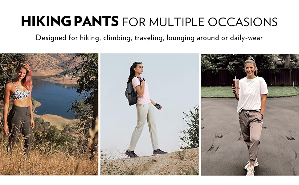 Hiking-Pants-RS07-6