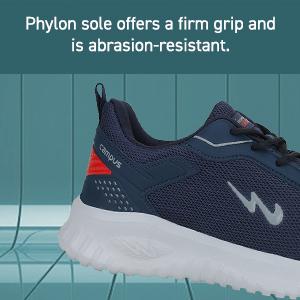 phylon sole