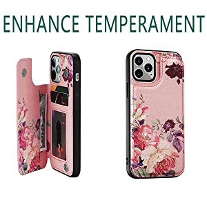 iphone 12 promax wallet case