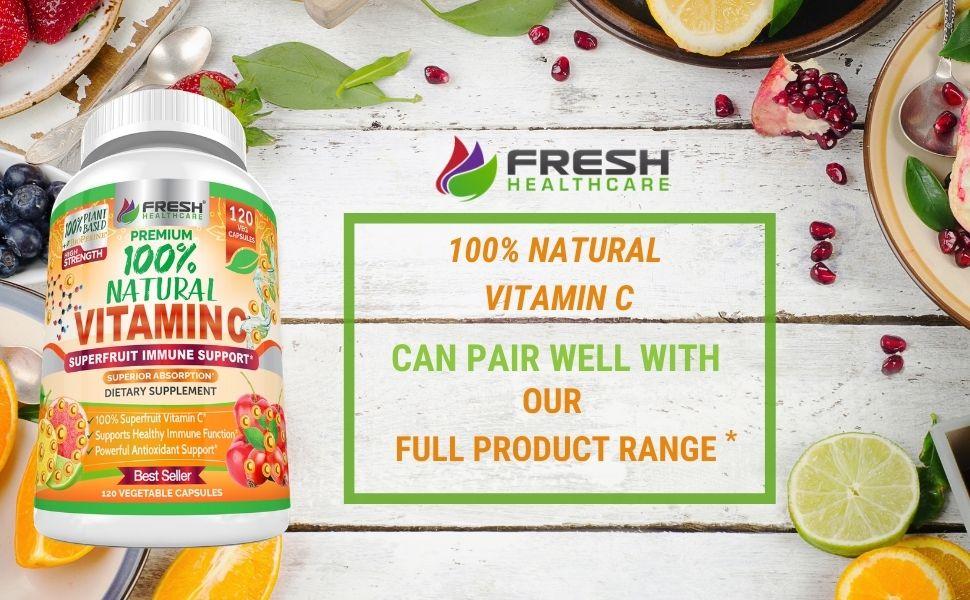 vitamin c zinc elderberry liposomal vitamin c best vitamin c supplement immune booster boost pills