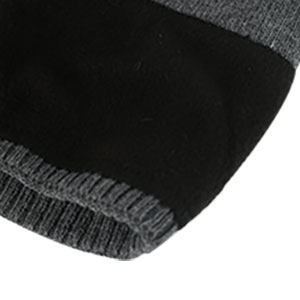 warm material, good great quality