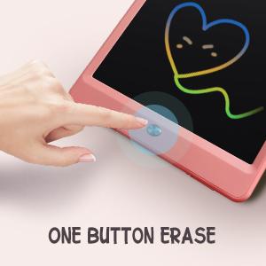 erasable tablet for kids
