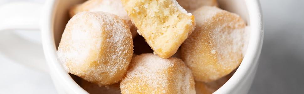 sweet cookie, sweet snacks, butter cookie, danish, keto danish, keto pastry, keto puff pastry, food