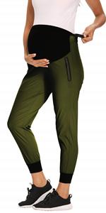 maternity pants maternity joggers maternity sweatpants maternity jogger pants maternity casual pants