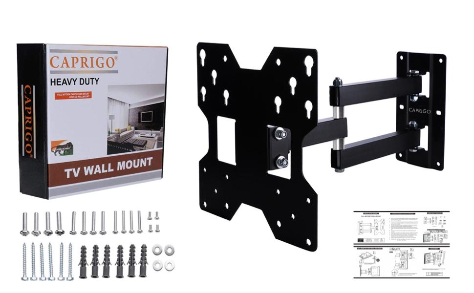 tv wall mount 32 inches tv wall mount 43 inches tv wall stand tv wall bracket tv stand wall mount 32