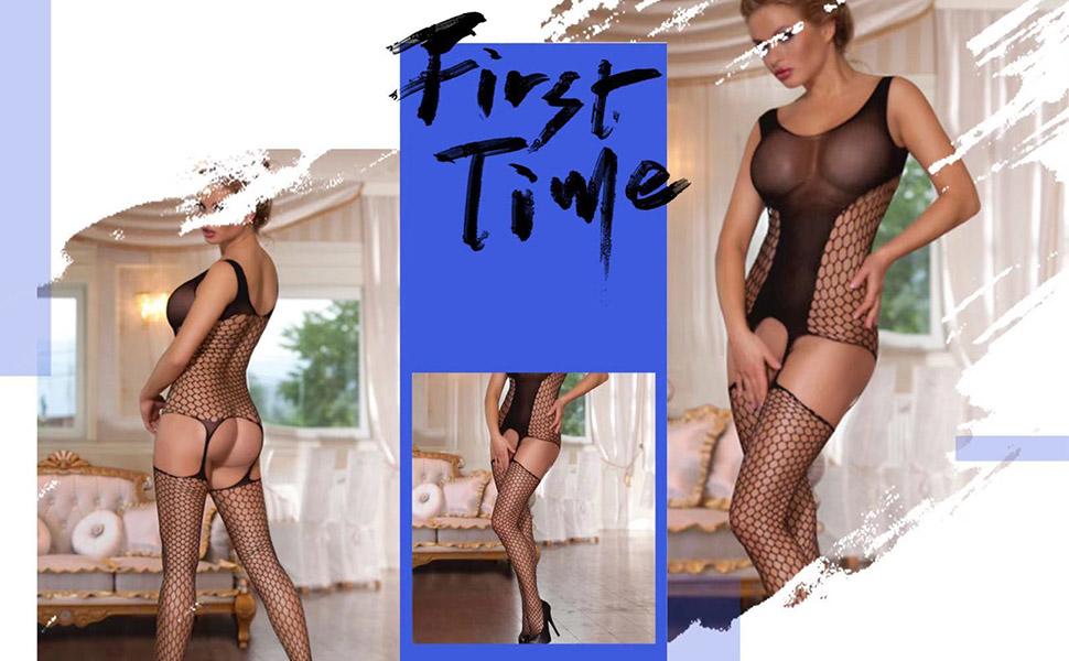 body stockings for women