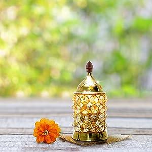 lamp oil wicks kerosene oil lamp oil lamp wicks for indoor use mini oil lamp