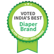best cloth diaper brand india