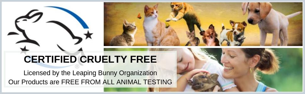 Keywords: Skin2spirit organic natural cruelty free gluten free sensitive eyes mascara paraben free