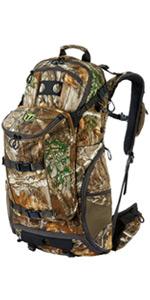 TideWe Hunting Pack